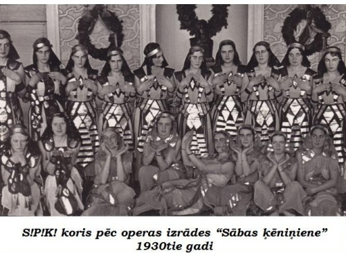 big__koris_sabas_keniniene1