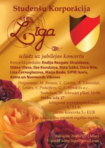 Jubilejas_koncerts